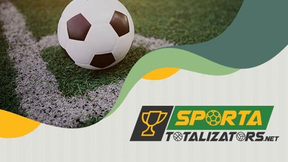 sportatotalizators.net